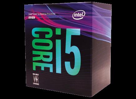 processador-intel-bx80684i58400-03