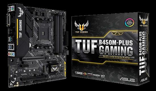 tuf-b450m-plus-gaming-01