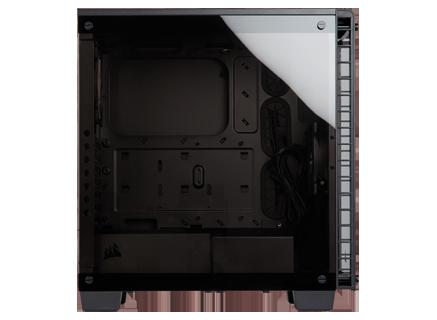 gabinete-corsair-cc-9011099-ww-03