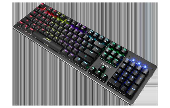 12318-teclado-mecanico-marvo-KG909-02