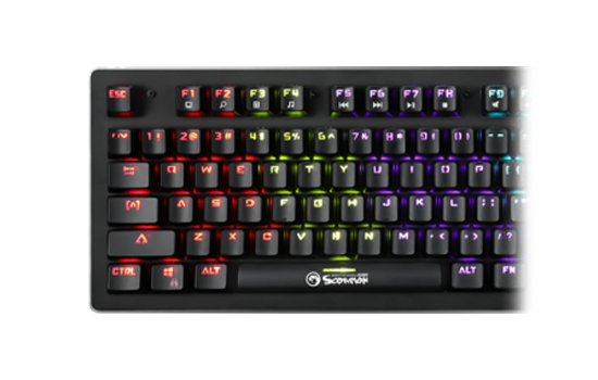 12318-teclado-mecanico-marvo-KG909-03