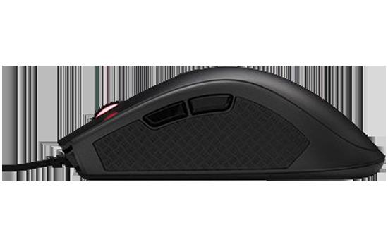 14152-mouse-hyperx-fps-pro-04