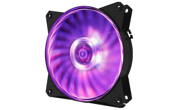 fan-coolermaster-mf120l-rgb-03