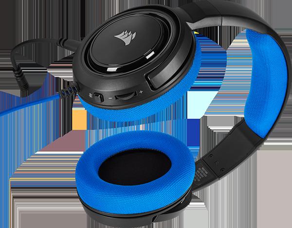 12400-headset-corsair-hs35-05