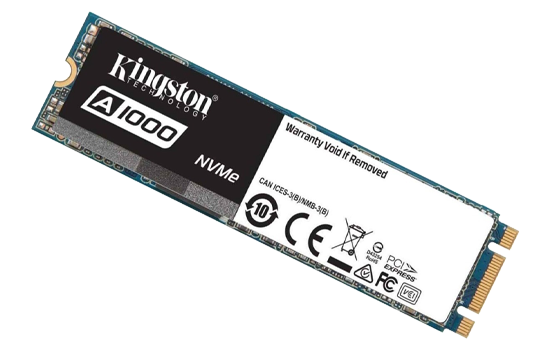 ssd-m2-kingston-02
