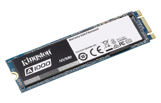 ssd-m2-kingston-03