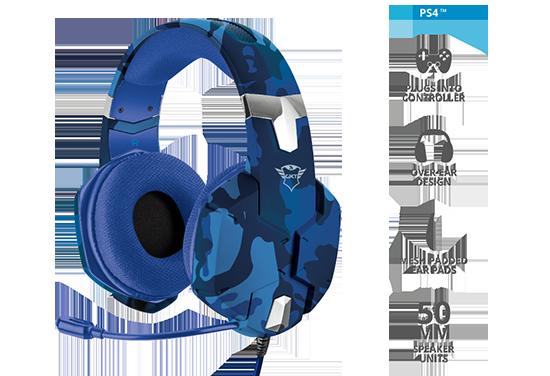 13725-headset-gamer-trust-gxt322b-01