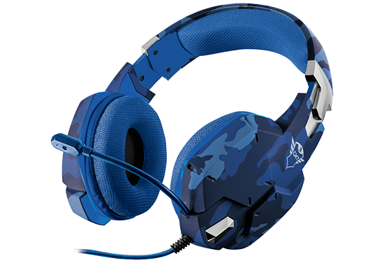 13725-headset-gamer-trust-gxt322b-02