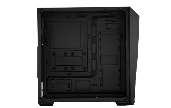 gabinete-coolermaster-mb501L-rgb-03