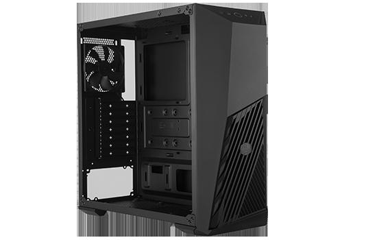 gabinete-coolermaster-mb501L-rgb-04