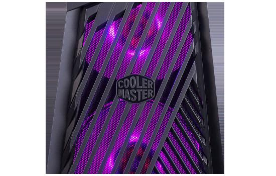 gabinete-coolermaster-mb501L-rgb-05