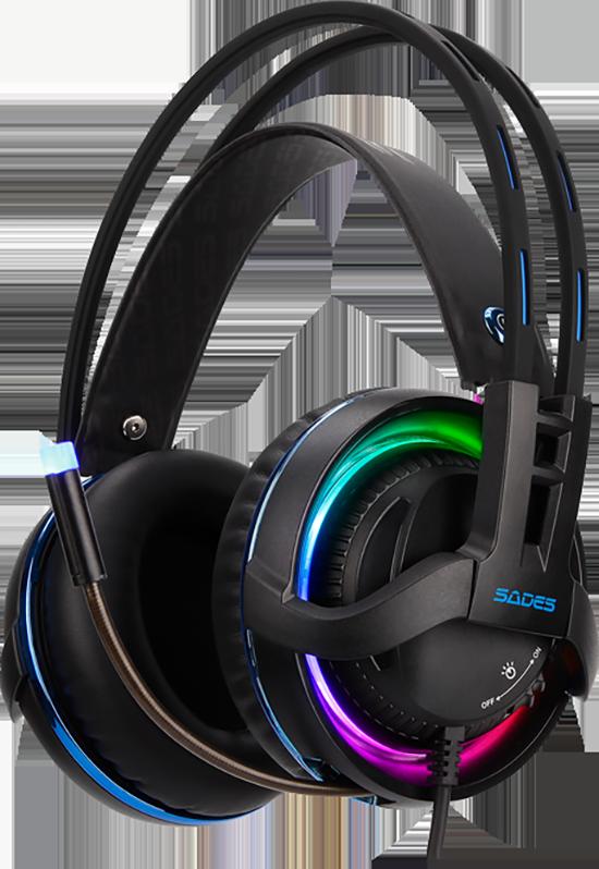12526-headset-sades-Sa-916-01