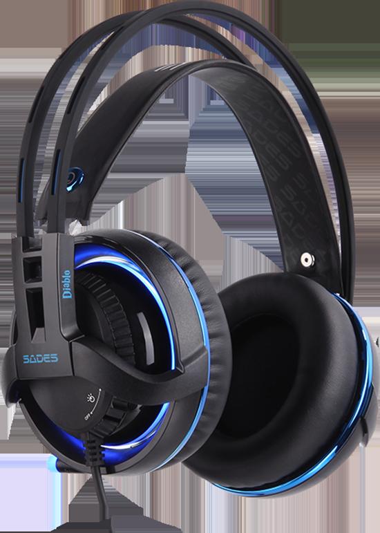 12526-headset-sades-Sa-916-02