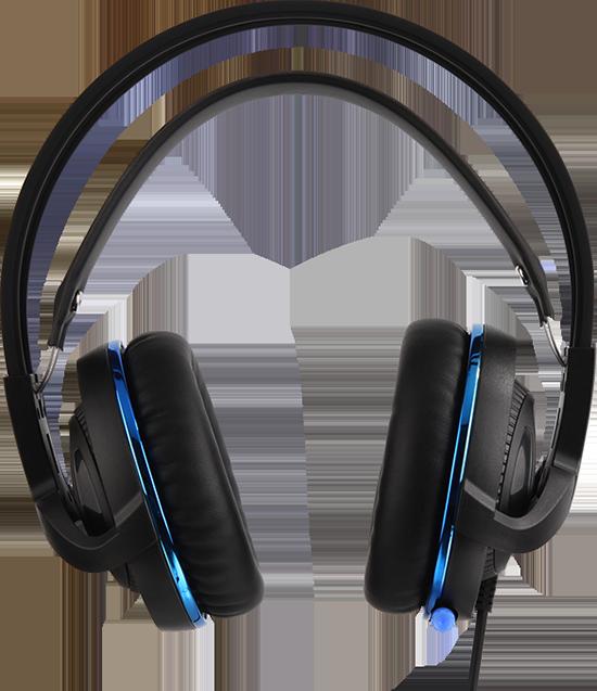 12526-headset-sades-Sa-916-03