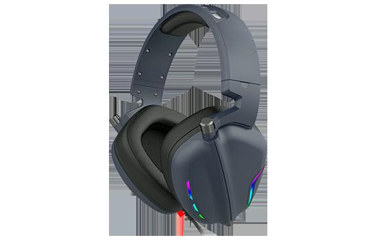 13259-headset-havit-h2019u-01