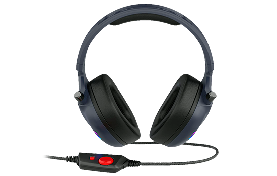 13259-headset-havit-h2019u-02