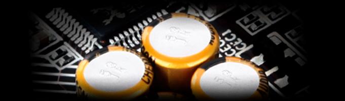 gigabyte-ga-h110m-s2v-05