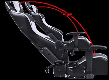 cadeira-gamer-pcyes-madv8bcgl-02