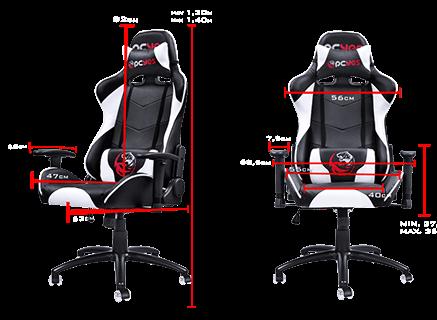 cadeira-gamer-pcyes-madv8bcgl-04