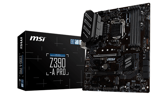 msi-z390-a-pro-01
