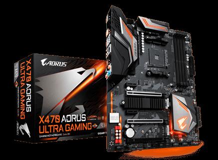 gigabyte-x470-aorus-ultra-gaming-01
