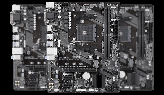 gigabyte-ga-a320m-s2h-06
