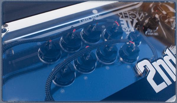 controle-arcade-hitbox-a10-05