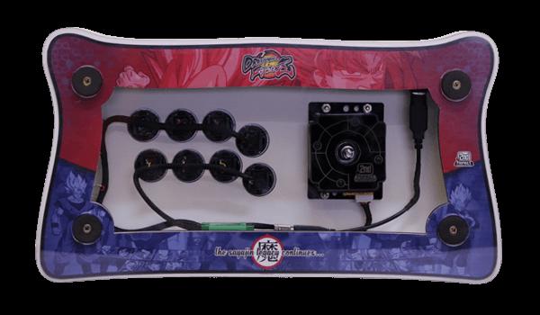 controle-arcade-mdf-dragon-ball-03