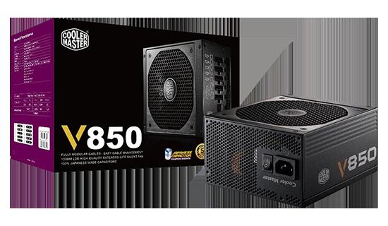 fonte-cooler-master-850w-10485-01