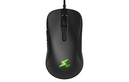 mouse-gamer-x4s-titan-03.png