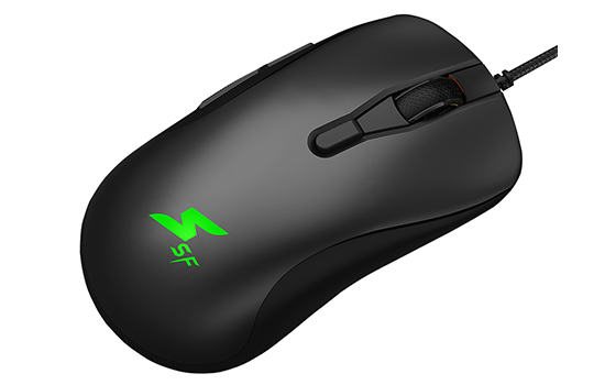 mouse-gamer-x4s-titan-01.png
