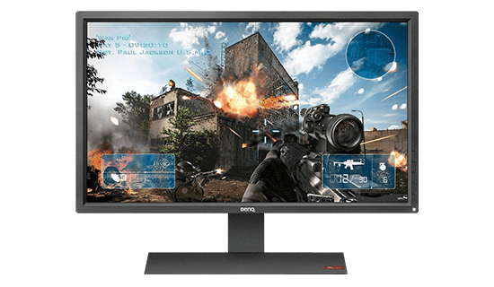 monitor-gamer-benq-rl2755-01