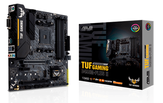 tuf-b450m-plus-gaming-01