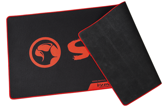 mouse-pad-gamer-marvo-g-19-04.png