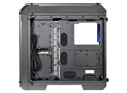 thermaltake-view-71-ca-1i7-00f1wn-00-03