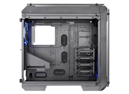 thermaltake-view-71-ca-1i7-00f1wn-00-04
