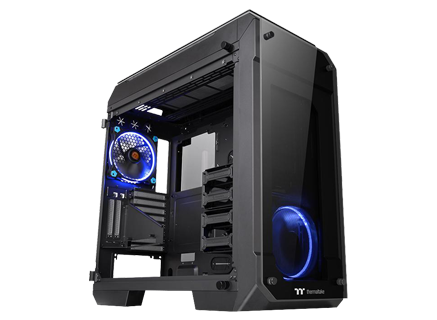 thermaltake-view-71-ca-1i7-00f1wn-00-05