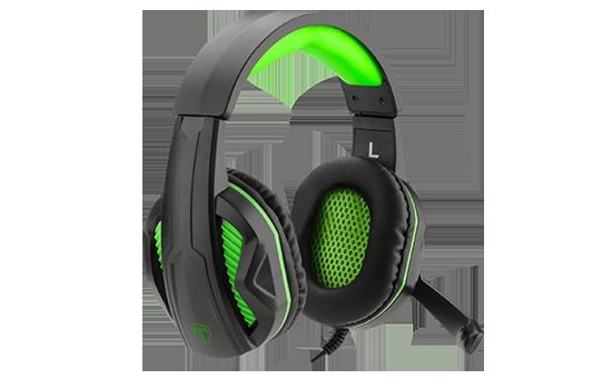 headset-t-dagger-cook-01