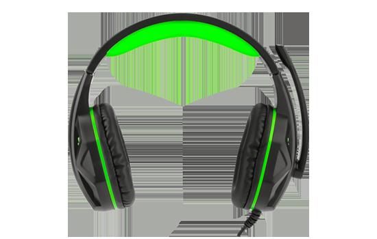 headset-t-dagger-cook-03
