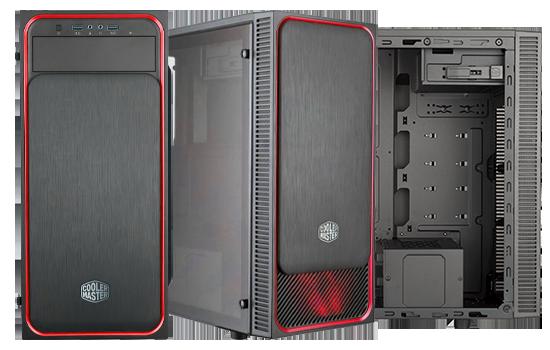 gabinete-coolermaster-masterbox-E500L-01