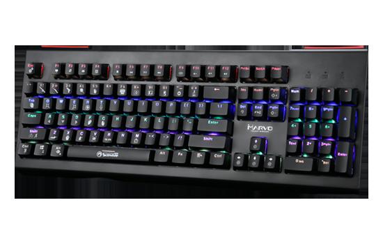 xtrike-gk-914-01