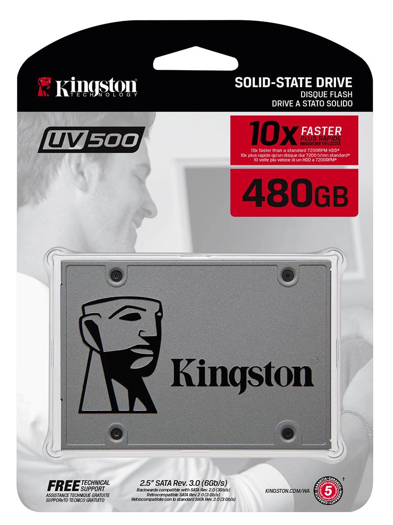 11397-ssd-kingston-SUV500480G-01