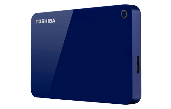 HD-Externo-Portátil-Toshiba-Canvio-Advance-01