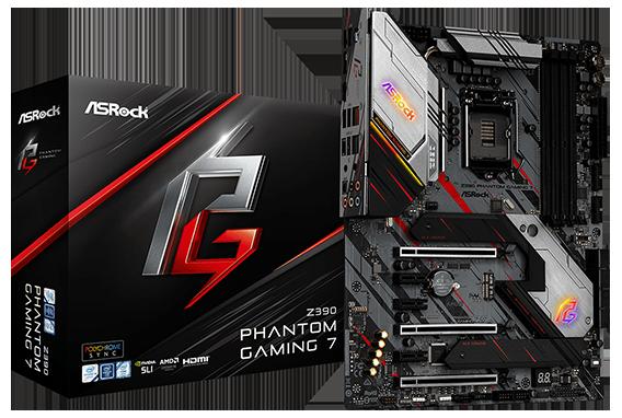 12529-asrock-z390-phantom-gaming-7-0