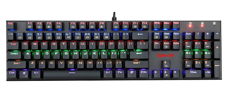 K565R-1-02