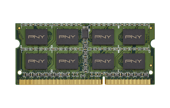 memoria-notebook-ddr3-pny-02.png