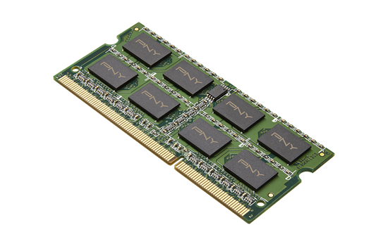 memoria-notebook-ddr3-pny-03.png
