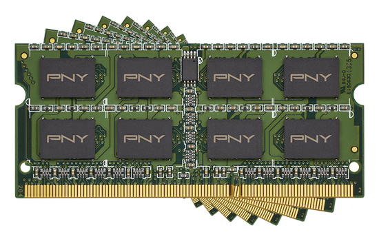 memoria-notebook-ddr3-pny-04.png