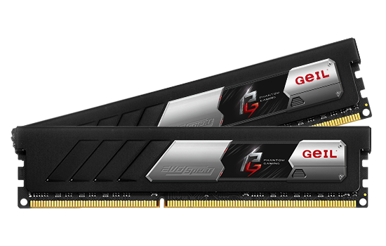 memoria-ddr4-geil-phantom-gaming-01