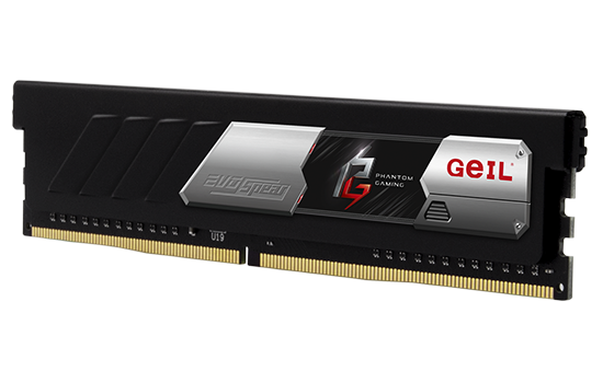 memoria-ddr4-geil-phantom-gaming-02